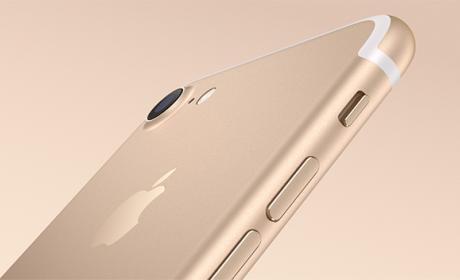 comprar iphone 7, iphone 7, nuevo iphone, precio nuevo iphone, precio iphone 7