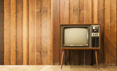Cómo convertir tu TV en una SmartTV