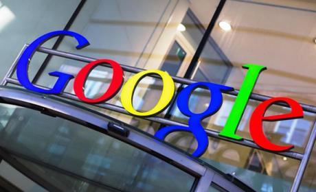 Google Fotos ya puede estabilizar tus Live Photos de Apple
