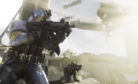 Sony confirma los primeros bundles de la PS4 Slim