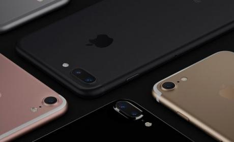 Protege tu iPhone 7 Plus con estas fundas y carcasas