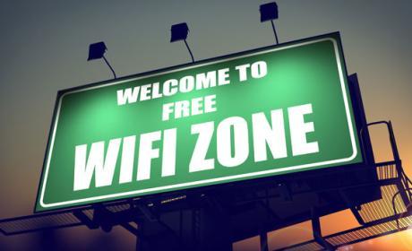 wifi gratis europa