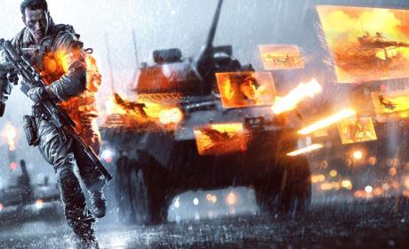 Todas las expansiones de Battlefield 4 gratis en PC y consolas