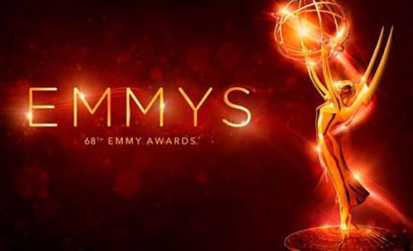 ganadores Premios Emmy 2016