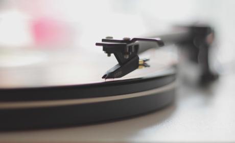 Los mejores accesorios de eBay para escuchar música