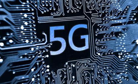 preguntas y respuestas sobre el 5G