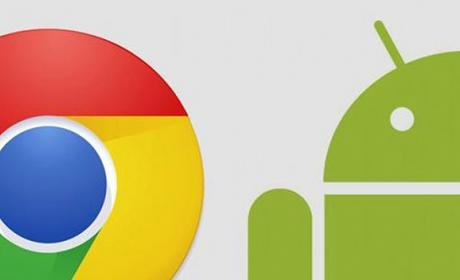 Fusión Android y Chrome OS