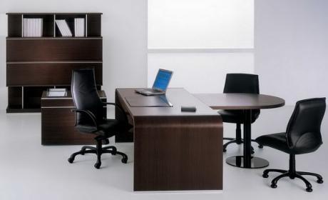El mejor equipamiento de oficina disponible en eBay