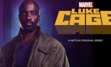Netflix se cae casi tres horas en el estreno de Luke Cage