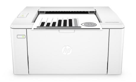 HP presenta nuevos modelos de LaserJet