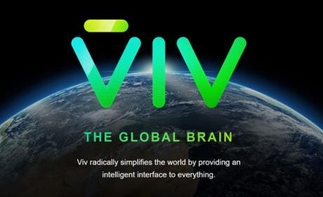 Samsung compra Viv, una startup de Inteligencia Artificial