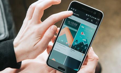 HTC U12 plus: características, precio y opiniones - Fichas