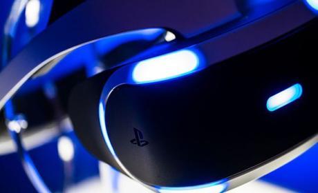 ¿Estamos preparados para la realidad virtual?