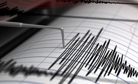 Descubren un nuevo tipo de terremoto en California