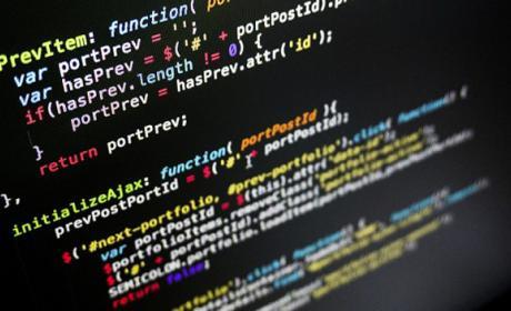 Nuevo malware en JavaScript apaga tu PC si cierras su proceso