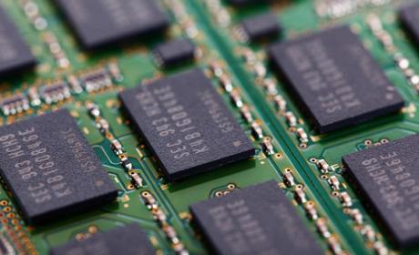 La radiación de terahercios podría potenciar las memorias