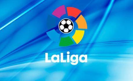 ganador liga futbol
