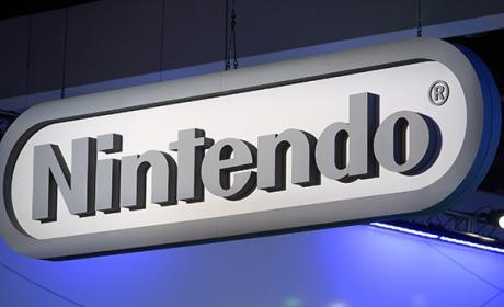 Fecha Nintendo NX