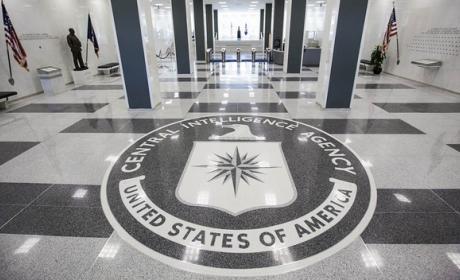 La CIA podría estar a punto de lanzar un ciberataque sobre Rusia