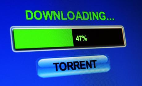 Bajar Torrent