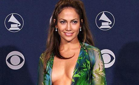 Jennifer López Google Imágenes
