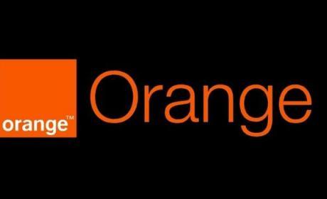 Tarifas móviles Orange