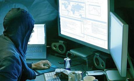 Hacker ataca red 4G LTE