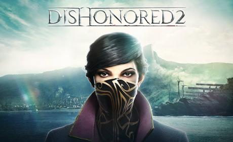 Dishonored 2 nos muestra sus requisitos para funcionar en PC
