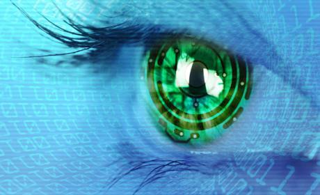 nuevo ojo biónico