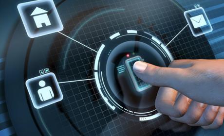 Cuatro usos de la firma electrónica a los que sacar partido