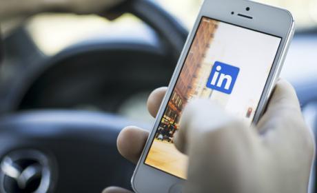 Aplica el SEO en LinkedIn