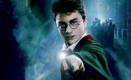 Los hechizos de Harry Potter llegan al asistente de Google