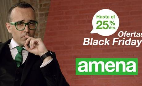 amena black friday