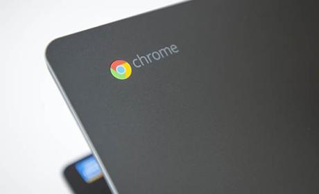 Los Chromebook podrán ejecutar Office Mobile