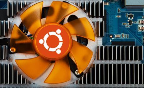 Drivers de vídeo Ubuntu