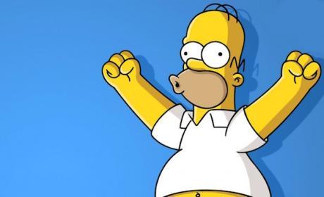 Predicciones Los Simpsons