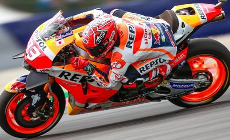 ver gp Valencia, ver gp Valencia, ver motogp, como ver motogp, motog online
