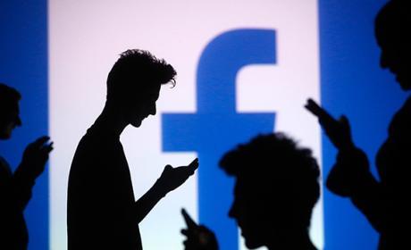 Discriminación en Facebook