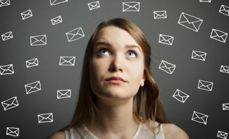 ¿Cuál es la diferencia entre POP3, IMAP y Exchange?