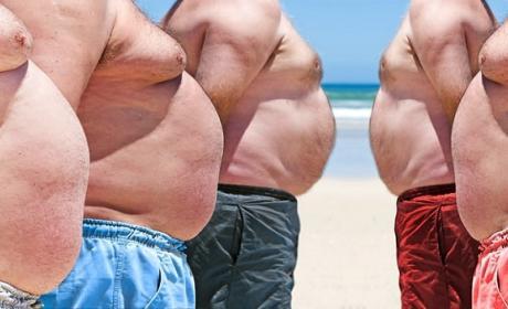Nuevo wearable ayuda a eliminar grasa