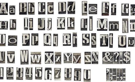 ¿Cuál es la tipografía más legible para tu sitio web?
