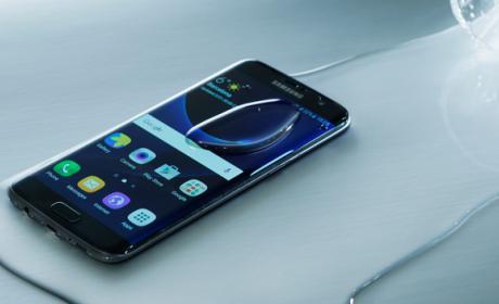 Galaxy S7 oferta, Galaxy S7 black Friday, ofertas Galaxy S7, Galaxy S7 descuento