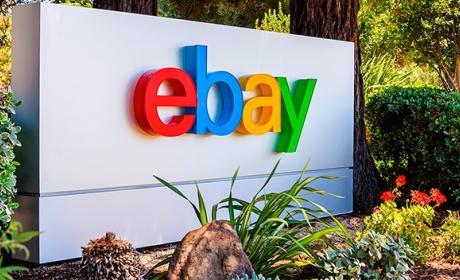 Cyber Monday en eBay: todas las ofertas