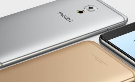 Meizu Pro 6 Plus, características del nuevo buque insignia