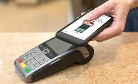 Así puedes configurar Apple Pay para empezar a utilizarlo