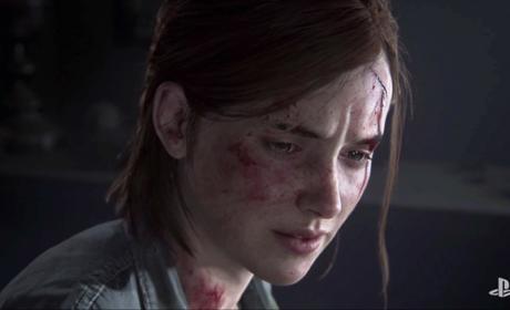 The Last of Us 2: el terror y el apocalipsis regresan a PS4