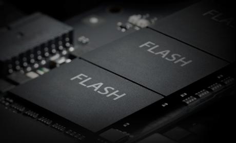 suben los precios de los SSD