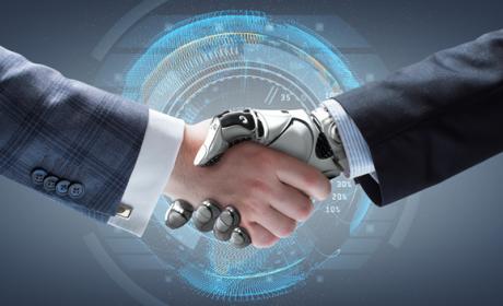 La escuela de la inteligencia artificial que utiliza aplicaciones