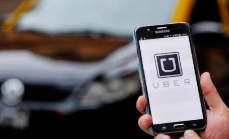 Saltarte estas normas hará que te veten para siempre en Uber