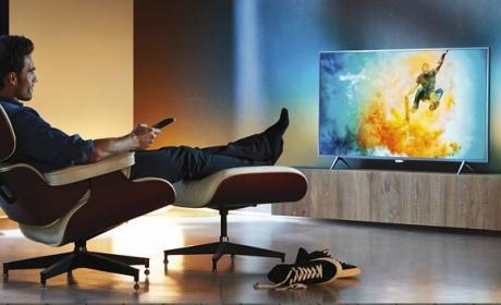 Mejores TV 2016, mejor tv 2016, mejor smart tv 2016, guia tv 2016, guia compra tv 2016